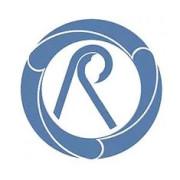 Radulock