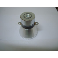 Ultrasonic Cleaning Transducer (PZT-4)