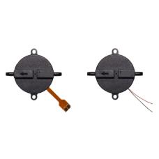 Piezoelectric Micropump Applications