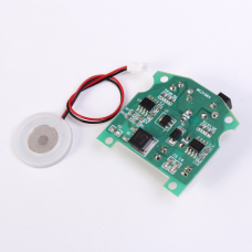 Piezoelectric Atomizer Series