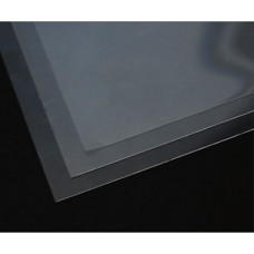 Polycarbonate Thin Film