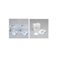 Advantec Cellulose Acetate Membrane