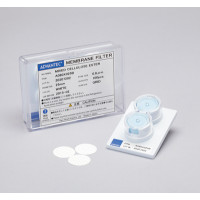 Advantec Opticalear Mixed Cellulose Esters (MCE) Membrane