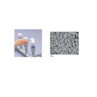 Advantec Polycarbonate (PCTE) Membrane