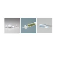 Advantec  Hydrophilic PTFE Syringe Filter, Non-Sterile