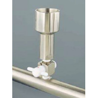 Advantec Stainless Steel Manifolder
