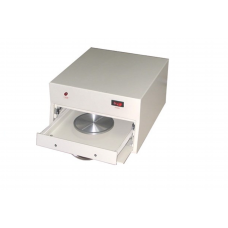 CHEMAT UV Curer, Wavelength 254/365nm