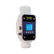 ICON Ultrasonic Flowmeter, UltraFlo 2000