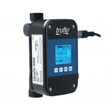 ICON Ultrasonic Flowmeter, UltraFlo 4000