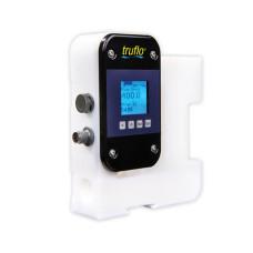 ICON Ultrasonic Flowmeter, UltraFlo 5000