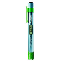 Myron L Ultrapen PT5, Pocket Tester Pen, Free Dissolved Oxygen and Temperature