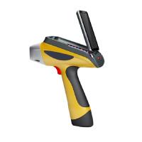 Handheld XRF Spectrometer, Explorer 5000