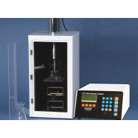 Ultrasonic Cell Disruptor (Sonicator) 20 KHz Frequency