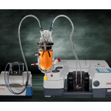 Introduction of FTIR, ATR, Fiber Optics, and ATR Probes in Spectroscopy and Associated Designs - Part I