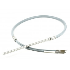 Art Photonics, FlexiSpec® Standard ATR-Fiber Probes with 6.3 mm OD Shaft