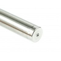 Art Photonics, FlexiSpec® Standard ATR-Fiber Probes with 12.0 mm OD Shaft