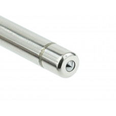 Art Photonics, FlexiSpec® Sterilizable ART Probes,  Shaft-in-Shaft Design (6.3 mm OD)