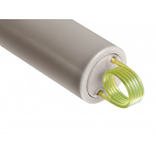 Art Photonics, FlexiSpec® ATR-Loop Infrared PIR-Fiber Probe