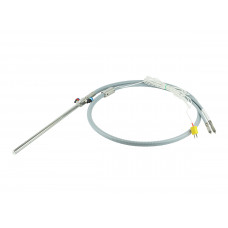 Art Photonics, FlexiSpec® Fiber Optic Probes, High Temperature for Harsh Environment