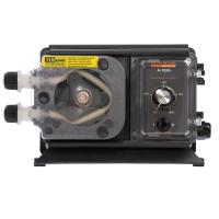 Bluewhite Peristaltic Pump Flex-Flo A-100NC Analog Fixed Speed (Dial Knob Control)
