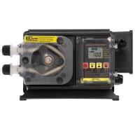 Bluewhite Peristaltic Pump Flex-Flo A-100NE Digital Fixed Speed (Digital Display Control)