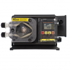 Bluewhite Peristaltic Pump Flex-Flo A-100NE Digital Fixed Speed (Digital Display Control)