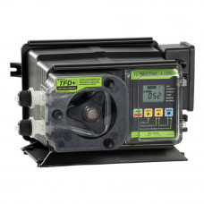 Bluewhite Peristaltic Pump Flex-Flo A-100NVP Digital Variable Speed (Digital Display Control)