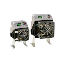 Bluewhite Flex-Pro Peristaltic Metering Pump Accessories