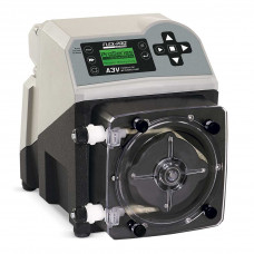 Bluewhite Flex-Pro Peristaltic Metering Pump A3F Basic Controls