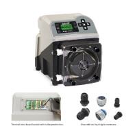 Bluewhite Flex-Pro Peristaltic Metering Pump A3V Deluxe Controls