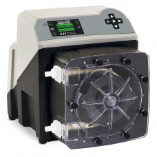 Bluewhite Flex-Pro Peristaltic Metering Pump A4F Basic Controls