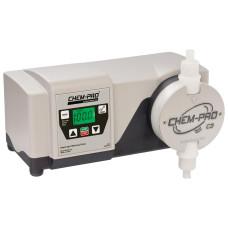 Bluewhite CHEM-PRO Diaphragm Metering Pump C3V, Max. 130 Strokes/min, Remote Control