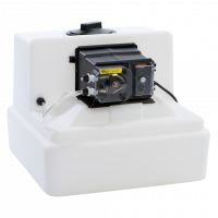 Bluewhite STAR SYSTEM with A1-100 Peristaltic Pump, Output 0.1-5.2GPH
