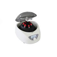 Scientific Centrifuge DM0506, Adjustable Speed 300-5000RPM