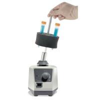Scientific Mini Vortex Mixer With Adjustable Speed of 2500RPM