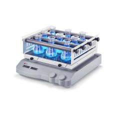 Scientific Laboratory LCD Digital Linear Shaker L330