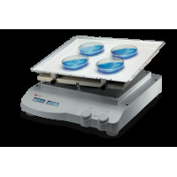 Scientific Laboratory LCD Digital Rocking Shaker R330