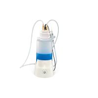 SAFEVC Vacuum Aspiration System- 4L Volume