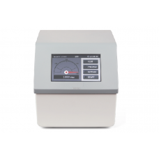 Vacuum Controller, Max Vacuum 1000mbar
