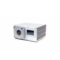 Diener- ATTO (Low Cost / Low Budget) LOW-PRESSURE PLASMA SYSTEMS (PLASMA CLEANER)