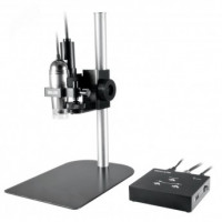 Dino-Lite MSKM-01 Motor Control for Magnification Knobs