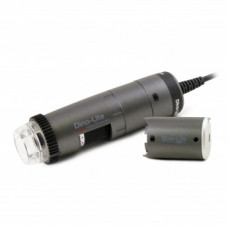 Dino-Lite Digital Microscope AF4915ZT with Wireless Adapter