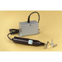 Handheld Corona Surface Treater 115V/230V Options