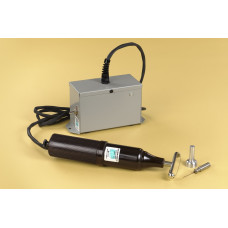 Handheld Corona Surface Treater 115V/230V Options