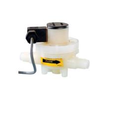 GF Signet 2507 Micro Flow Sensor