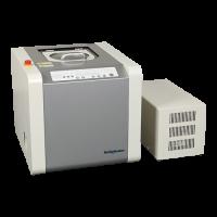 Kakuhunter Planetary Centrifugal Mixer SK-300SVII with Vacuum, 300 mL x 1 Cup