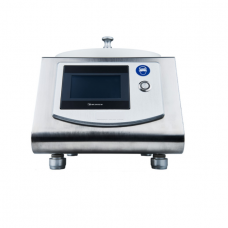 Laboratory Programmable Spin Coater EZ6S Model Including Oil-Free Vacuum Pump, 110/230VAC