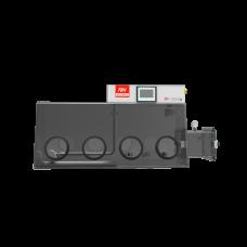 Acrylic α-1500A Glove box Auto Purging