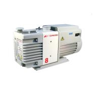 Edwards RV8 Oil Sealed Rotary Vacuum Pump