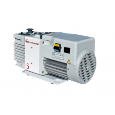 Edwards RV5 Oil Sealed Rotary Vacuum Pump